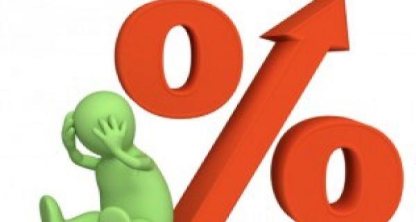 У Србији у јулу потрошачке цене ниже за 0,3 одсто