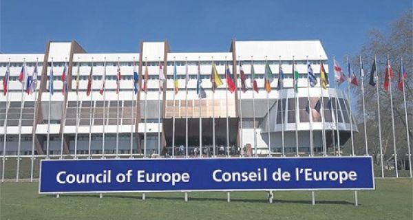 Конгрес о локалним демократијама