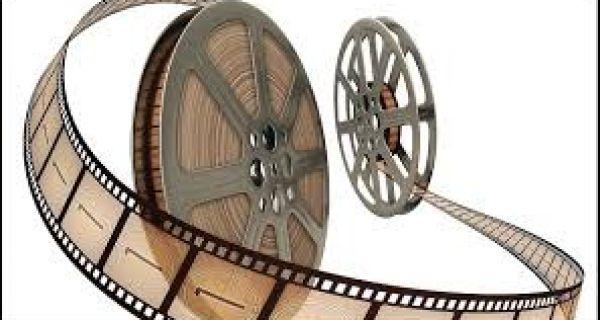 Дани за домаћу кинематографију