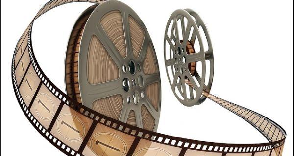 Филмски репертоар