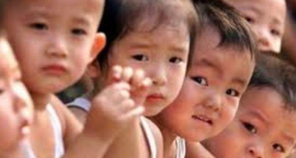 Истрага о приватном вртићу у Кини, деца од две до шест година са траговима убода иглом