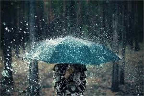 РХМЗ: Сутра у Србији могуће краткотрајне временске непогоде