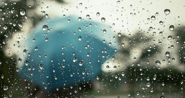И сутра у Србији киша