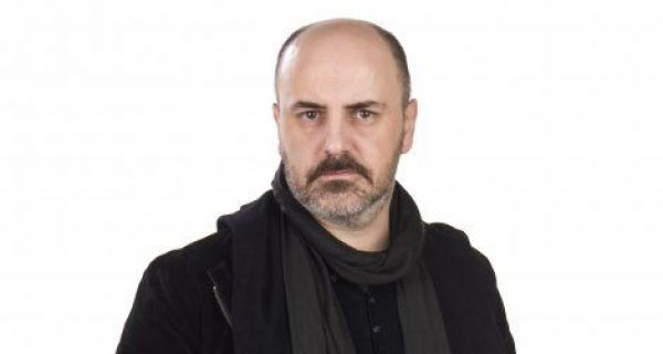 Кокан Младеновић о позоришту, предстојећој премијери и младим уметницима