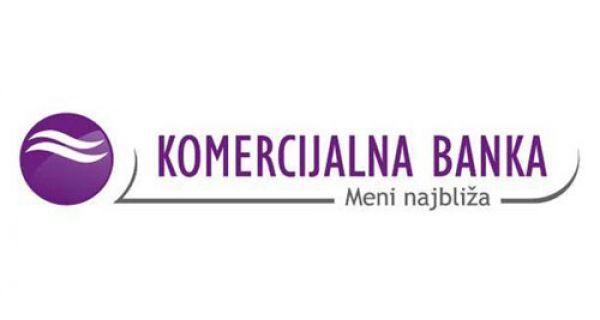 Данас: НЛБ банка дала најбољу понуду за Комерцијалну