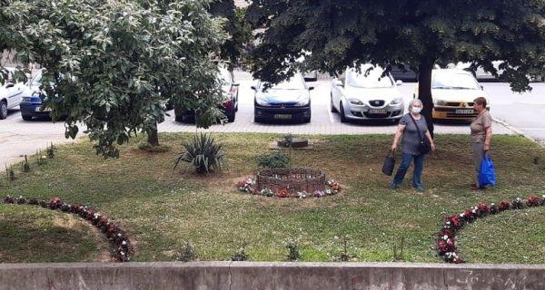 Кад се комшије сложе све заблиста