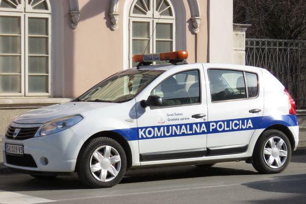 Двоје ухапшено због шверца горива