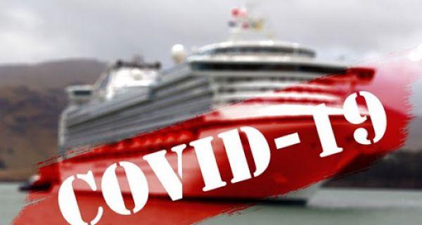 Svi danas testirani negativni su na koronavirus