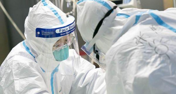 Девет тестова на коронавирус у Србији, сви су били негативни