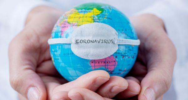 Broj zaraženih korona virusom u SAD 1.969.337, u Rusiji više od 450.000
