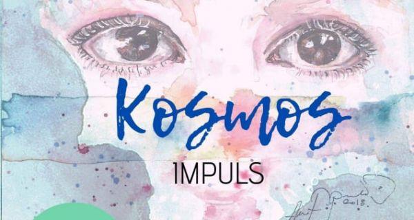 """Humanitarna izložba """"Kosmos"""""""