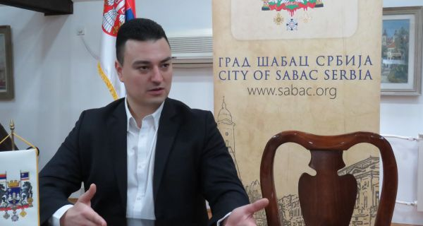Promene u Srbiji su počele