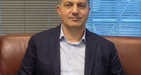 Načelnik Mačvanskog okruga: Čestitka za Dan državnosti