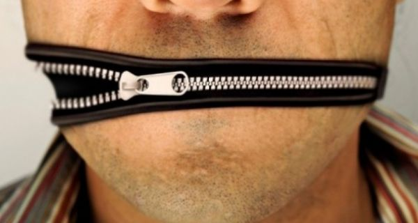 СЗС: На РТС-у јуче ниједна реч о протестима широм Србије