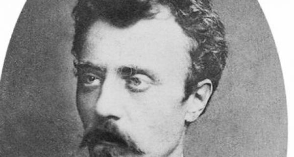 Godišnjica smrti Laze Lazarevića