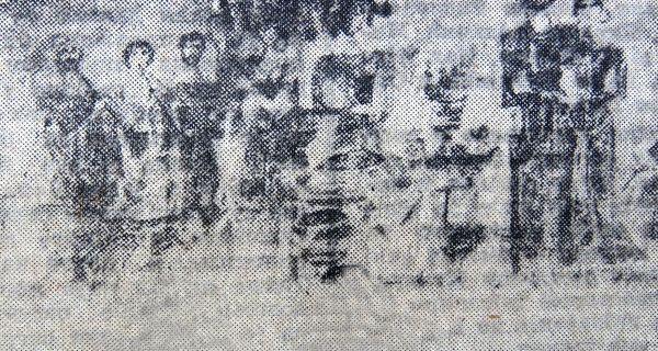 Где је слика Владислава Лалицког