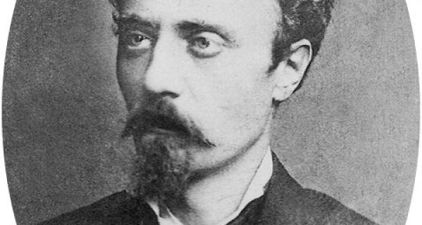 Свечана додела награде Лаза К. Лазаревић