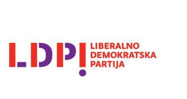 Јовановић (ЛДП) : Вучић има обавезу да изађе са јасним планом за Косово