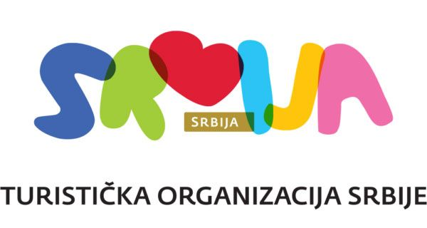 TOS: U Srbiji u prva dva meseca broj turista bio veći za 21,4 odsto nego u isto vreme 2019.