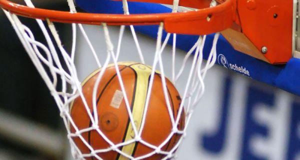 Спортска (кошаркашка) субота