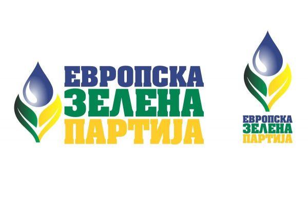 Одговор Европске зелене партије Заводу за јавно здравље Шабац