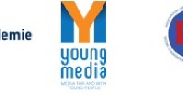 Летња новинарска школа 2019. за средњошколце