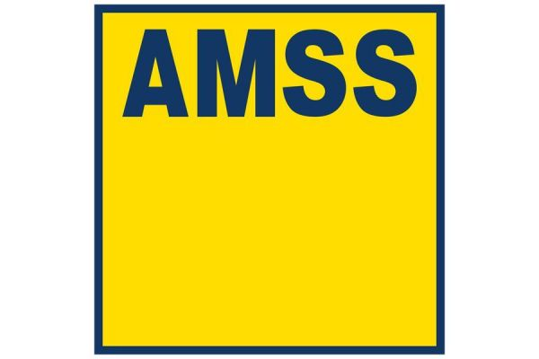 AMSS: Vozači da izbegavaju najtopliji deo dana za vožnju
