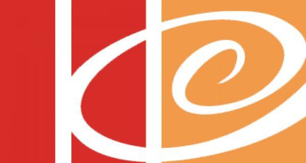 Kulturni centar: Danas je svečano otvaranje Škole crtanja i slikanja