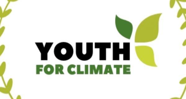Нови апел младих за светски штрајк за климу у петак