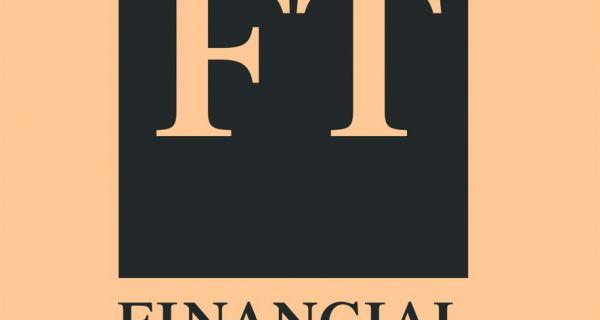 """""""Financial Times"""" сврстао Шабац у топ 10 најбољих европских градова  за инвестиције"""