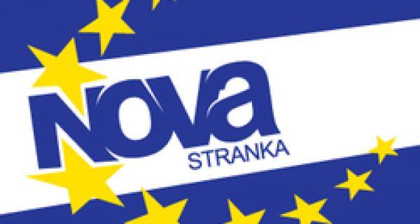Nova stranka Šabac: Odbornica SNS-a nezakonito postavljena za direktorku škole