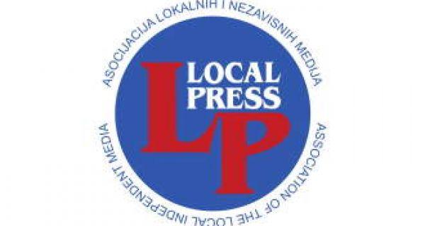 Новинарска и медијска удружења осудила прљаву кампању ТВ Мост и ТВ Пинк против Оливера Ивановића