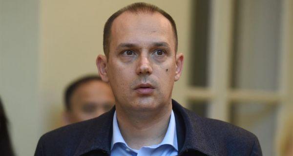 Лончар: Строже казне за произвођаче дроге и дилере