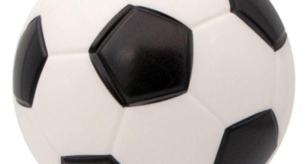 Revija fudbala