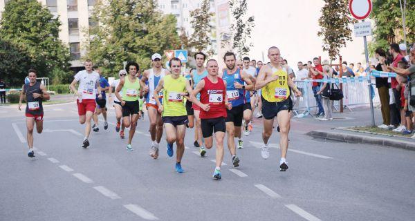 Među najmasovnijim u Srbiji
