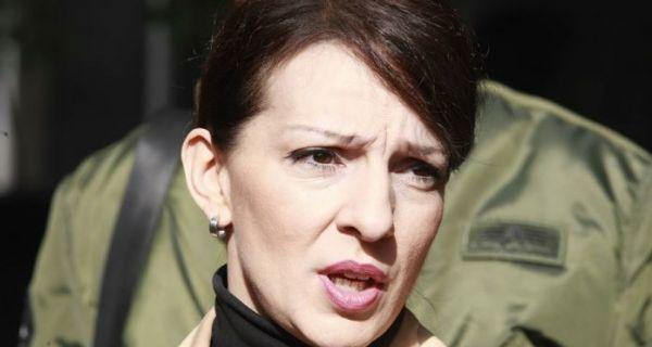 Tepić (SSP): Jučerašnja objava u Službenom glasniku dokazuje da Krizni štab radi nelegalno