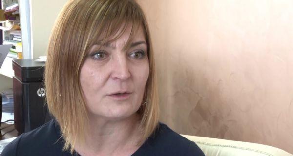 Бивша директорка школе у Шапцу: Поднећу тужбу против министра због клевете