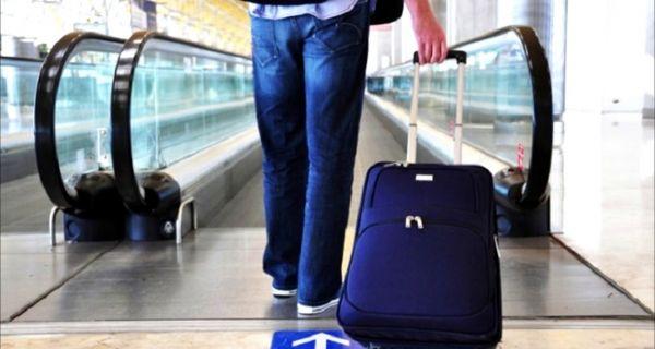 Mladi sve više odlaze iz Srbije, dobar deo njih se ne vraća