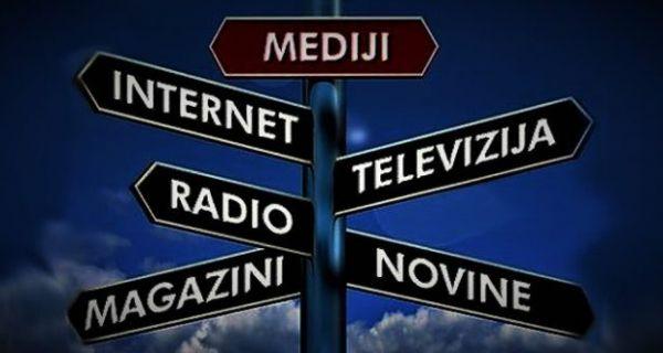 Sindikat novinara Srbije traži odgovornost policajaca koji su tukli novinare