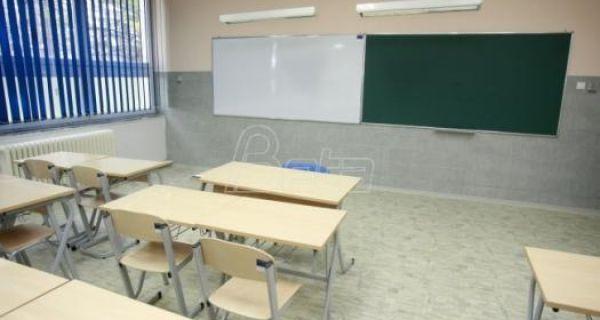 У ОБРАЗОВНИ СИСТЕМ СРБИЈЕ УКЉУЧЕНО 532 ДЕЦЕ МИГРАНАТА