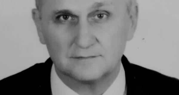 Др Михајило - Бата Јовановић