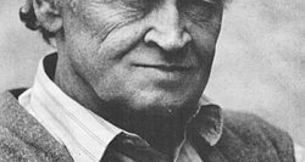 Neugasiva misao akademika Mihaila Markovića
