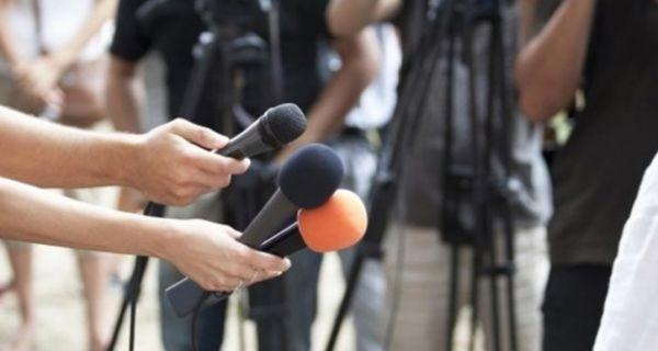 Заштитник грађана: Притисак на новинаре у Србији постао неподношљив