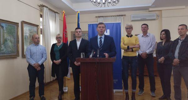 Sve neistine Zorane Mihailović