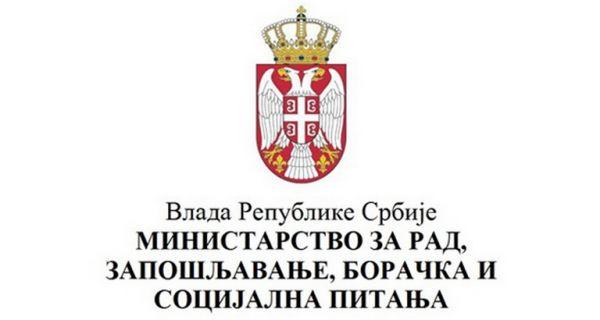 Hitan nadzor Centra za socijalni rad u Zaječaru nakon navoda o otmici deteta