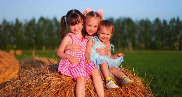 За подршку младим пољопривредницима