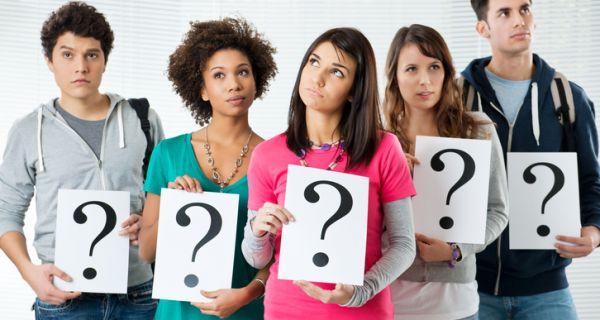 Mladi nezadovoljni, ali slabo zaintersovani za politiku