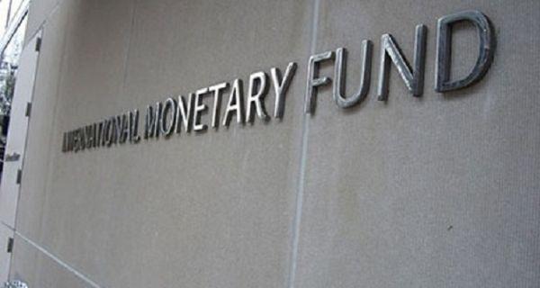 Почели разговори мисије Међународног монетарног фонда с делегацијом Србије