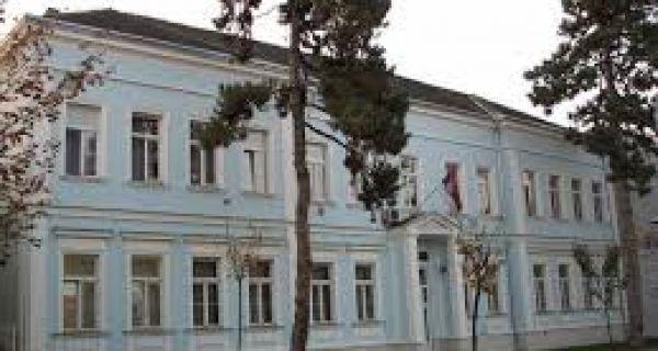 """Музичка школа """"Михаило Вукдраговић"""" обележава 70 година постојања"""