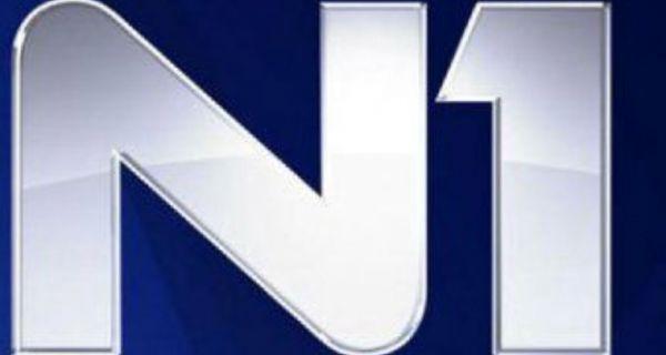 Н1: Телеком купује кабловске оператере, опасност од државне контроле медијског поља
